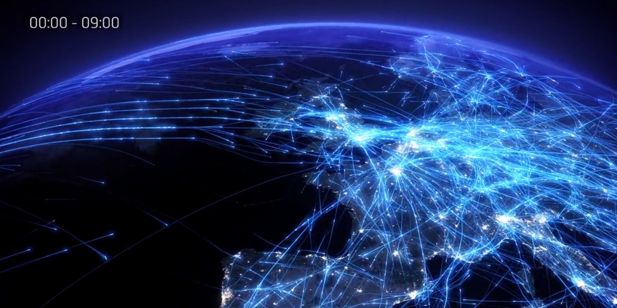 o-EUROPEAN-AIR-TRAFFIC-TIME-LAPSE-facebook