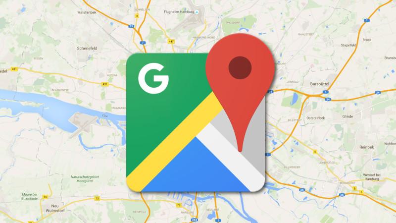 google-maps-183614
