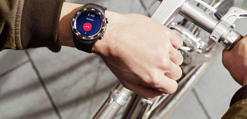 Huawei-Watch-2-jumbo-ortung