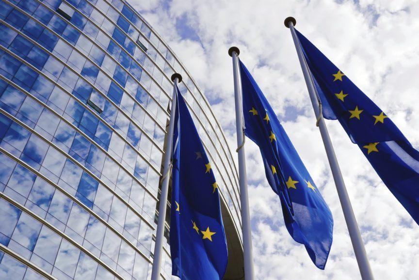 günstiges EU-Roaming für GPS-Ortung
