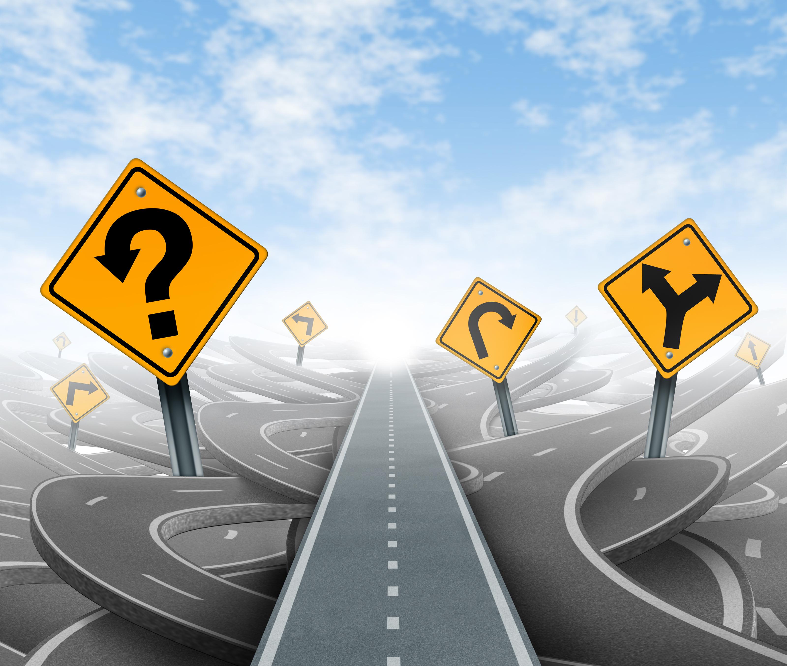 Versteckter Einbau des GPS-Ortungsgerätes Basic