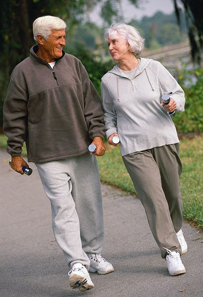 old_people_exercising_420-420x0