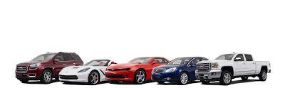 GPS Auto Überwachung von Ihren Fahrzeugen