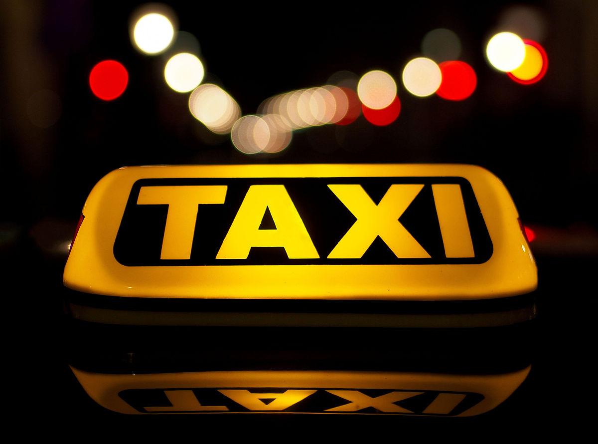 Als ein erfolgreicher Taxiunternehmer sollte man immer wissen, wo die Fahrzeuge unterwegs sind