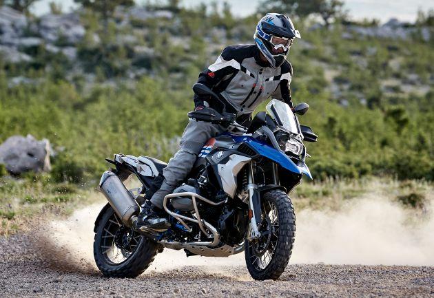 Motorräder sind sehr beliebt bei Dieben. Mit unseren GPS Ortungsgeräten können Sie ihr Motorrad, Moped, Bike, Trike oder sogar Ihren Quad orten und überwachen.